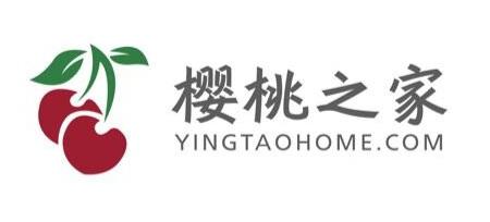 yingtaohome